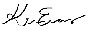 blog-signature.png
